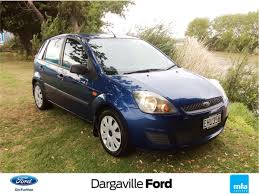search cars used fords for sale in new zealand second hand ford