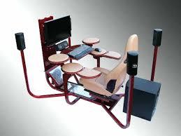 Desk Ergonomic Desk Chairs Amazon Ergonomic Office Chairs For