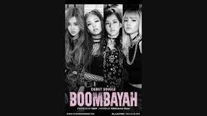 blackpink download album blackpink boombayah mp3 full download youtube