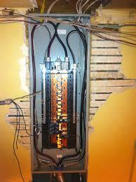 220 240 wiring diagram instructions dannychesnut com noticeable