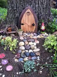 30 beautiful magical fairy garden craft and ideas livinking com
