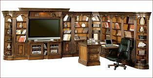Home Office Furniture Desk House Huntington Home Office Furniture Ph Hun 2
