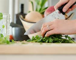 how to choose kitchen knives how to choose the best kitchen knife
