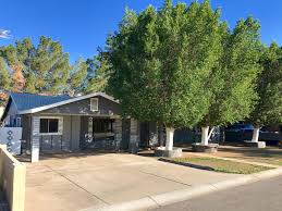 Houses With 4 Bedrooms Chandler Homes With 4 Bedrooms Or More