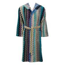 robe de chambre homme luxe peignoirs robes de chambre style de luxe amara