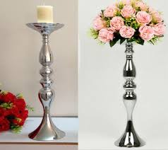 Cheap Candle Vases Online Get Cheap Candle Vase Aliexpress Com Alibaba Group