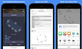 ditch the tape measure u2014this app lets you make floor plans in ar