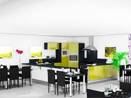 cuisine th駻apeutique ehpad cuisine th駻apeutique ehpad 28 images agence idasiak maison de