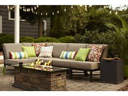 patio 16 patio furniture covers lowes bee home plan home