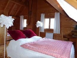 chambre d hotes valberg alpes maritimes location de vacances chambre d hôtes à peone valberg alpes