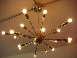 high temperature led light fixture high end light fixtures lighting light fixtures and elegant design