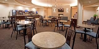 holiday inn express u0026 suites zanesville north hotel by ihg