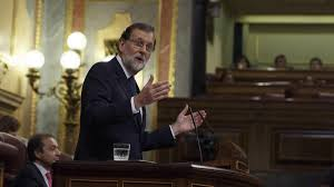 spain gives catalonia a deadline retract independence claim or