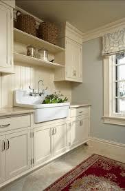 repeindre une cuisine en bois comment repeindre une cuisine idées en photos