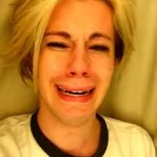 Leave Britney Alone Meme Generator - leave britney alone blank template imgflip