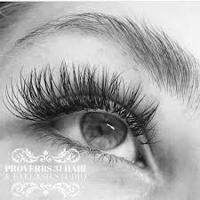 How Expensive Are Eyelash Extensions Proverbs 31 Hair U0026 Eyelash Studio 237 Photos U0026 251 Reviews