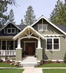 Type Of House Bungalow House by Luxury Bungalow Floor Plan Joy Studio Design Gallery Bungalows