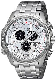 amazon black friday specials on seiko mens watches the best watch brands by price primer