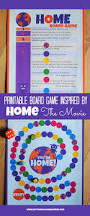 42 best home images on pinterest birthday party ideas