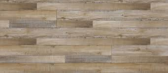 wholesale laminate flooring laminate tile flooring coastal wfs