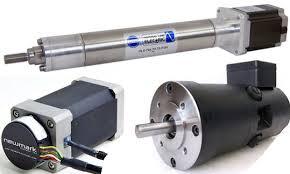 panasonic servo motor wiring diagram efcaviation com
