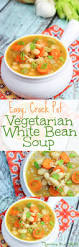 best 25 vegetable soups ideas on pinterest healthy vegetable