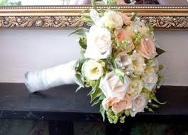 wedding flowers types different kinds of wedding flowers tbrb info