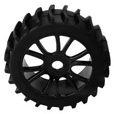 baja buggy black 1 8 scale rc off road baja buggy snow sand paddle tire tyre