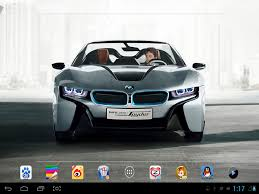 bmw car hd live wallpapers of bmw cars android apps on google play