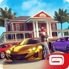 gangstar apk gangstar new orleans mod 1 3 1j apk unlimited money all modded apk