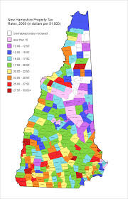 State Income Tax Map by To Anyone Looking To Move To Nh Important Tax Info Updated For