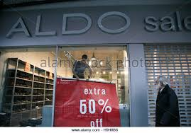 aldo black friday the aldo sale shop stock photos u0026 the aldo sale shop stock images