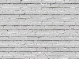 home design white brick wallpaper tumblr installation architects home design white brick wallpaper tumblr landscape supplies building designers white brick wallpaper tumblr regarding