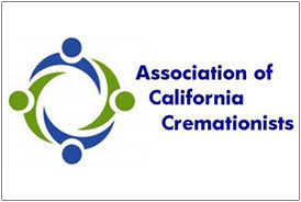 bay area cremation why choose bac bay area cremation society