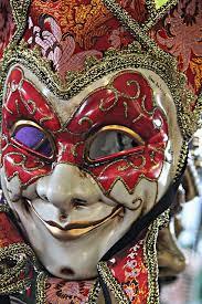 mardi gras mask new orleans free photo mask mask mardi gras parade free image on