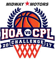 Challenge Do U Tie It Hoa Vs Cpl On It S Hoa Cpl Challenge Week Last Years
