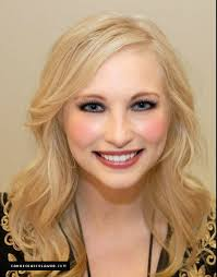vire diaries hairstyles caroline caroline from the vire diaries golden blond hair color