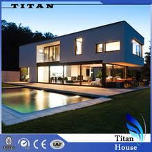 flat pack homes flat pack homes flat pack homes suppliers and manufacturers at