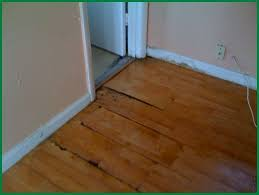 Laminate Flooring Water Damage Costco Laminate Flooring Reviews 2013 Floor Decoration