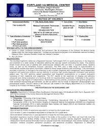 logistics resume samples federal government resume template msbiodiesel us military to civilian resume template operations and logistics federal government resume template