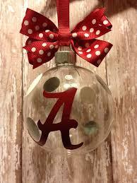 31 best alabama ornaments images on alabama
