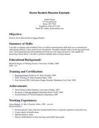 Resume Example For Teachers by Resume Template For Warehouse Position Resume Templates And