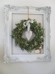 Holiday Wreath Ideas Pictures