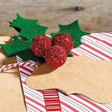 266 best gift wrapping ideas images on pinterest gifts