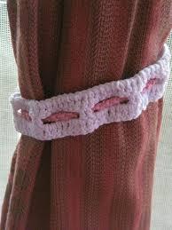 tatting u0027n crochet