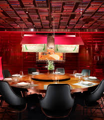 private dining rooms chicago insidehook the cosmopolitan