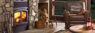 wood burning fireplaces regency fireplace products