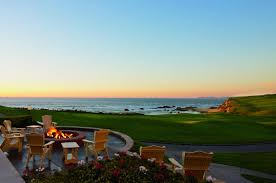 hotel ritz carlton half moon bay ca booking com
