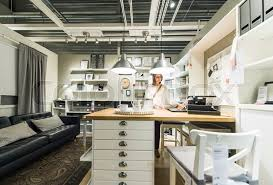 kitchen furniture shopping apr 12 2016 choosing modern kitchen