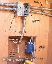 kitchen under cupboard lighting best 20 installing under cabinet lighting ideas on pinterest